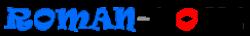 cropped logo roman kosh croped